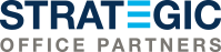 Strategic Office Partners Logo